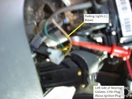 2005 2006 chevrolet aveo remote start Aveo Horn Wiring Diagram Electric Horn Diagram