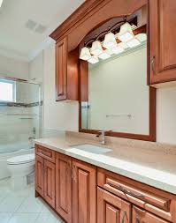 bathroom crown molding. Bathroom:Top Crown Molding Bathroom Decor Color Ideas Contemporary On Interior Decorating Awesome