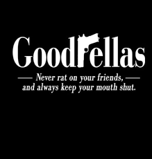 Gangster Quotes Sayings Pinterest Quotes Goodfellas Quotes Awesome Gangster Quotes And Images