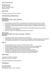 7 pacu nurse resume cover letter example for employment cover letter examples for registered nurses
