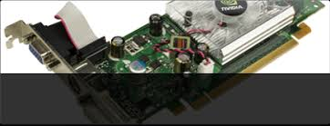 <b>GeForce</b> 8400 GS | <b>GeForce</b>