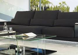 Vero sofa design rolf benz Taihan Co Shares Subscribe To Our Newsletter Related Tags Rolf Benz Vero Sofa Freshomecom The Rolf Benz Vero Comfort Sofa Freshomecom