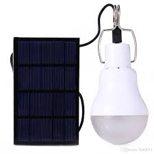 replacement solar panel for outdoor lights 2018 s 1200 15w 130lm portable led bulb garden solar powered light