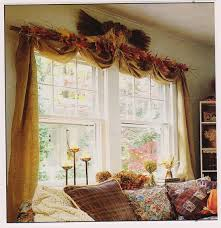Small Picture 568 best Curtain Ideas images on Pinterest Curtains Window