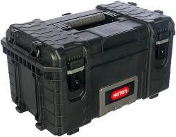 "<b>Ящик</b> для инструмента 22"" <b>Keter</b> GEAR <b>TOOL BOX</b> 17200382 ..."