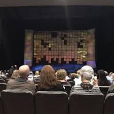 La Mirada Theater Seating Chart La Mirada Theatre For The Performing Arts 2019 All You