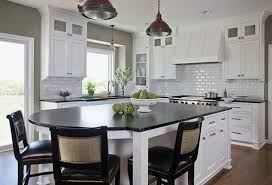 off white kitchen cabinets with gray walls trekkerboy