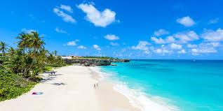 Barbados Weather Met Office