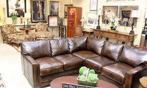 Furniture Kaynes Furniture Kanes Brandon Fl Lakeland Store