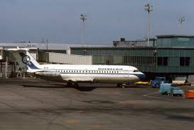 Philippine Airlines Flight 158