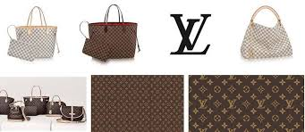 louis vuitton bags outlet. louis vuitton handbags bags outlet u