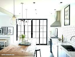 lighting pendants for kitchen islands intended lights for over kitchen island lighting lantern pendant light pendants