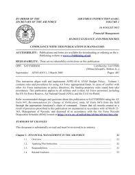 Doe Fuel Surcharge Chart Matrix Afi 65 601 Air Force Link