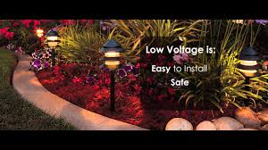 Paradise landscape lighting Bcxachapters Paradise Garden Lighting Low Voltage Made Easy Paradise Landscapes Paradise Garden Lighting Low Voltage Made Easy Youtube