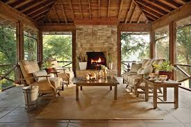 homedepot patio furniture. Home Depot Patio Furniture Fire Pit With Awesome Brown Sofa In Livingroom Ideas Homedepot