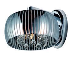 Smith And Kole Lighting Technology Sense Ii 1 Light Wall Sconce Wall Sconce Maxim Lighting