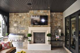 Stone Mountain Casting And Design Outdoor Fireplace Outdoor Fireplace Mantel Outdoor Stone