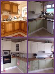 55 how to paint laminate kitchen cabi s without sanding kitchen