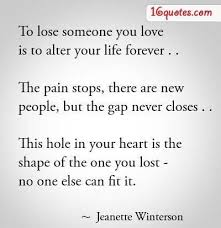 Losing Someone You Love Quotes Awesome Quotes About Losing Someone You Love To Someone Else Collection Of
