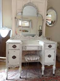 shabby chic distressed furniture. Shabby Chic Distressed Furniture Painted Cottage D