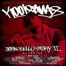 Die John Bello Story, Vol. 2 album by Kool Savas