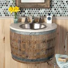 rustic bathroom vanity lights lighting fixtures home designs light i19 lights
