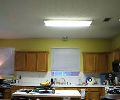 cool home lighting. Simple Cool Cool Bathroom Sink Lights Led Over Light Large Size Of Lighting  Fixtures Kitchen Home To Cool Home Lighting