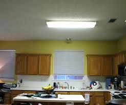 over sink lighting. Plain Sink Cool Bathroom Sink Lights Led Over Light Large Size Of Lighting  Fixtures Kitchen Home On Over Sink Lighting I