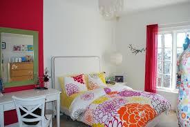 Bedroom Designs For Teenage Girl Impressive Ideas For Teenage Girl Bedroom Amusing Tween Room Tween Girl Rooms