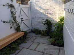 Small Picture Small Garden Design Sw London Club idolza