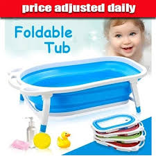 qoo10 foldable baby bath tub search results q ranking items now on at qoo10 sg