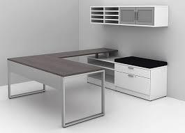 office cubicle desk. Desk Furniture - #B2015-30 Office Cubicle L