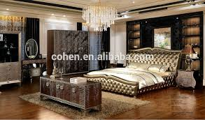 Small Picture Bedroom Best Luxurious Sets With Regard To Luxury Furniture