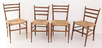 rush seat dining chairs arm chair foter 10 quantiply co 7