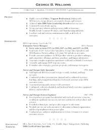 Bartender Resume Examples Gorgeous Bartender Resume Examples From Resume For Bartender Bartender Resume