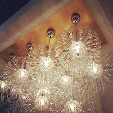 ikea stockholm chandelier inside interior design show exhibit living review ikea stockholm chandelier sputnik from lighting bedroom review
