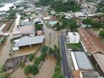 imagem de Além Paraíba Minas Gerais n-6