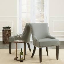 Safavieh Dining Room Chairs Impressive Decorating Design