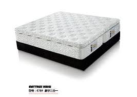 Small Picture Mattress Pad For Sofa Bed And Mattress Pad For Sofa Bed Sleeper