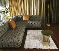 appealing bespoke sofa kings road in sofa bespoke furniture inspired the knight stool stunning