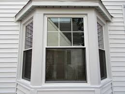 picture window replacement ideas. Fine Picture Windows Installation Naperville On Picture Window Replacement Ideas