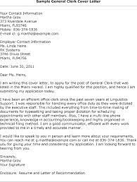 Ideas Collection Cover Letter For General Labor Magnificent Sample