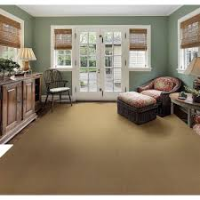 introducing remnant rugs the best alternative to expensive carpets binding a carpet
