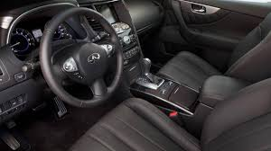 List of Synonyms and Antonyms of the Word: 2012 infiniti fx