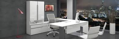 modern executive office design. innovative modern office furniture design contemporary executive