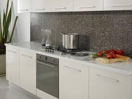 Tiled Splashbacks For Kitchens Ideas kitchen splashback design ideas get  inspired photos of home decor ideas