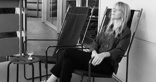 Lucy Rose Tops Official Record Store Chart Mansun Score