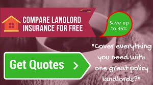 aami landlord insurance quote 44billionlater