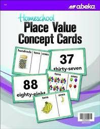Abeka Phonics Chart 2 Abeka Basic Phonics Charts Grades 1 3 New Edition