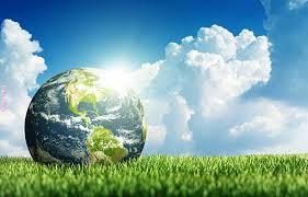 Resultado de imagen de el gran cambio en la tierra etereo
